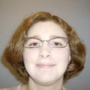 RickyRobi profile image