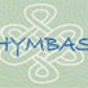 Hymbas profile image