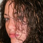 MoniQua'sMemoirs profile image