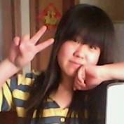 andysarah profile image