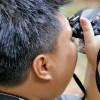 riyadisan profile image