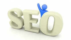 Cool Facts About SEO (2009)