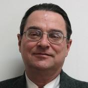 Barnabas Johnson profile image