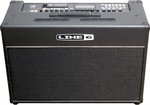 My Next Amp or the Head Version