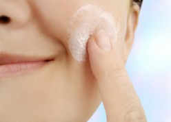What Makes a Good Moisturizer