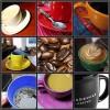 coffeeguru2010 profile image