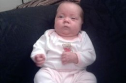 Feb 22,2010