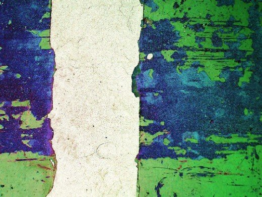abstract paintings of love. Abstract Paintings Comments