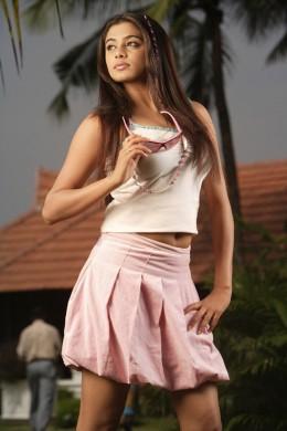 Hot Girl Priyamani