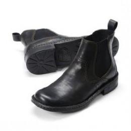 Comfortable Chukka Boots