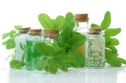 10 Underlying Beliefs of Naturopathy