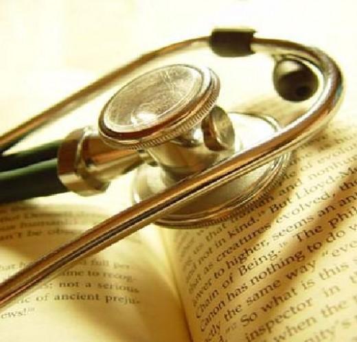 www.alternativemedicineaz.com/wp