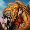 goldendragon profile image