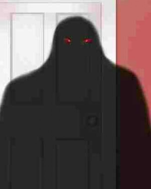 Image Source: http://the-psychic-detective.com/Images-Of-Shadow-People.htm
