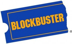 Blockbuster On Demand No Longer on VIZIO Internet Apps HDTV