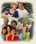 Understanding and Maintaining Individuality in Family Relationships