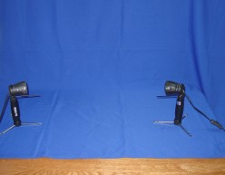 How to Build an Affordable Small / Mini Photography Studio Set-up for eBay Photo / Pictures