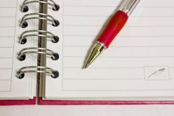 What is The Best Thing To Write About?
