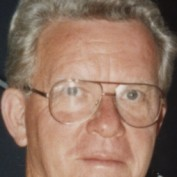 williamhenry profile image
