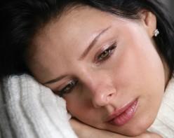 The 6 Best Books on Depression for Men & Women Ever Written