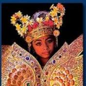 BaliMermaid profile image