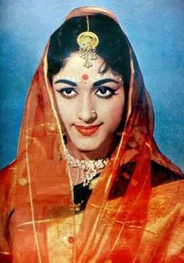 Bharathi VishnuvardhanVishnuvardhan Marriage Photos Kannada Film Actor