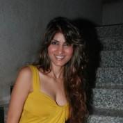 satyam12 profile image