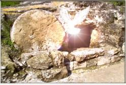 Daniel's Prophecy of Jesus