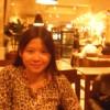 Vivian Siu profile image