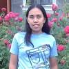 ilovej profile image