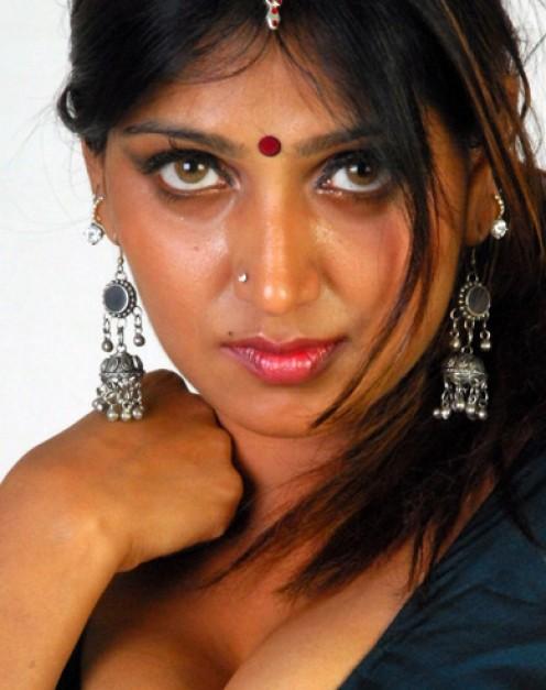 Bollywood Hot Actress Name List Of Bollywood Actresses Names