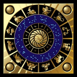Astrological Sign Compatibility: Predicting Your Future Relationship