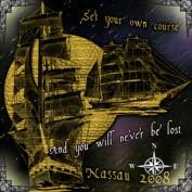 Nassau profile image