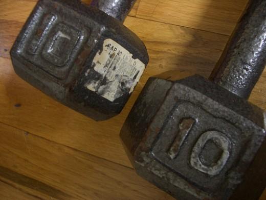 seth w. at flickr http://flickr.com/photos/62999165@N00/2347031891