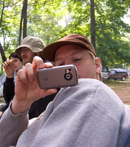 http://www.flickr.com/photos/jasonpratt/1942167919/