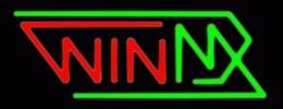 Is WinMX Legal?