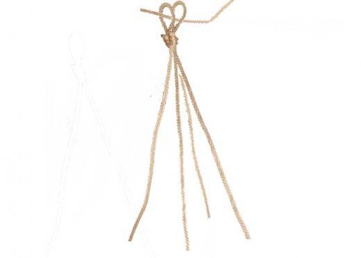 Frame sling