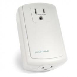 ApplianceLinc - INSTEON Plug-in Appliance On/Off Module, 3-Pin -- image credit: SmartHome