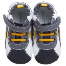 what are the best baby walking shoes for babies learning