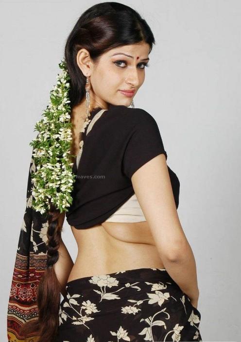 hot in saree indian desi images women