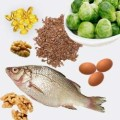 Prevent Breast Cancer With A Healthy Diet