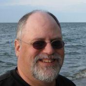 Jeffrey Tomba profile image