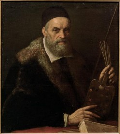 Renaissance Artists - Jacopo Bassano