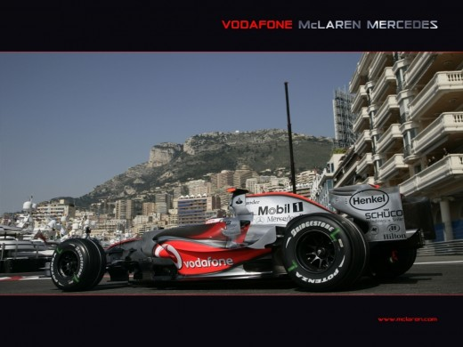 Image Source: http://www.mywallpapers.org/picture/F1_McLaren/10933