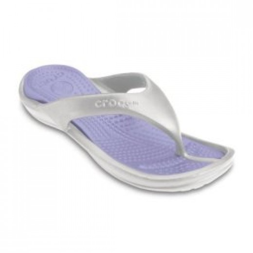 You will love these Women's Crocs Athen sandals...