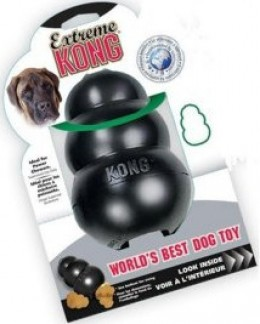 Large Dog Kong