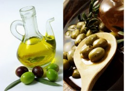 The benefits derived from the polyphenols contained in extra virgin olive oil are nothing short of amazing.