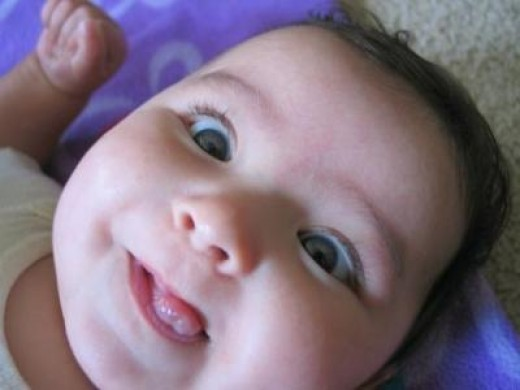really funny pictures of babies. Really Funny Babies