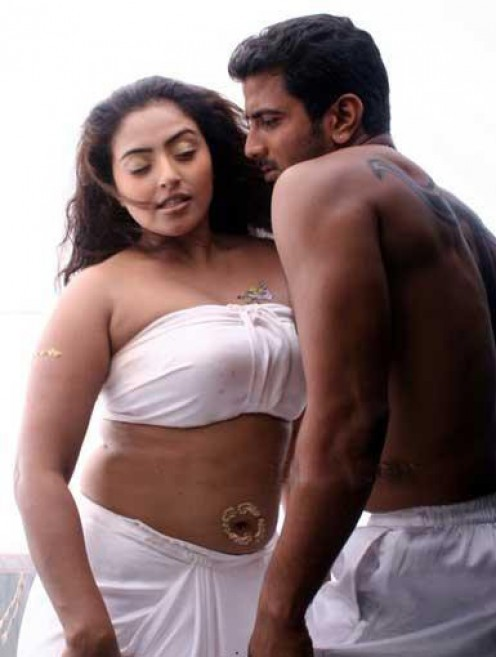 Tamil Actress Mumtaj Without Blouse Search Results