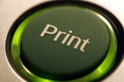7 Reasons of advantages of a laser printer over an Inkjet printer